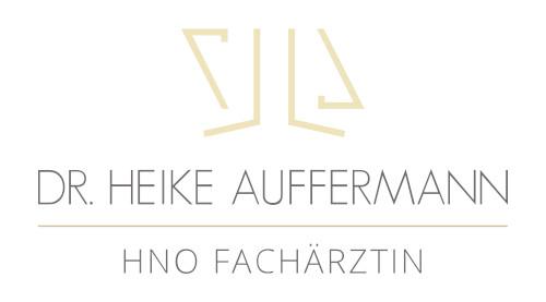 Dr. Heike Auffermann